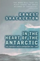 book_heartofantarctic