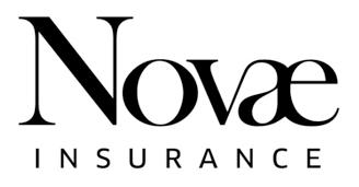 Novae Insurance