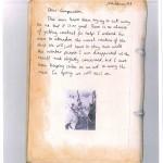 kirsty_diary_18_lg