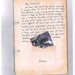 kirsty_diary_19_lg