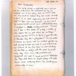 kirsty_diary_2_lg