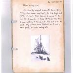kirsty_diary_20_lg