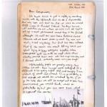 kirsty_diary_21_lg