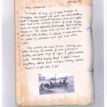 kirsty_diary_3_lg