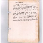 kirsty_diary_4_lg