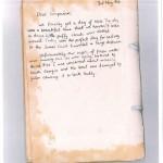 kirsty_diary_5_lg