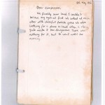 kirsty_diary_6_lg
