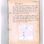kirsty_diary_10_lg