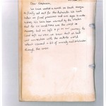 kirsty_diary_14_lg