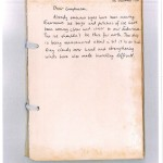 kirsty_diary_7_lg