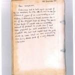 kirsty_diary_8_lg