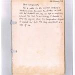 kirsty_diary_17_lg